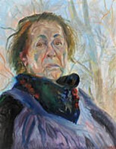 Irene-Awret-Portrait1
